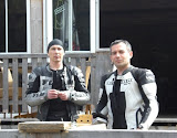 25 april 2010 sauerlandtour (7).JPG