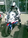 BILD071.JPG