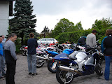 bikerTourGiessen 018.jpg