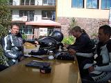 Harztour Arnimot 2010 054.jpg