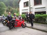 Harztour Arnimot 2010 046.jpg