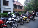 Harztour Arnimot 2010 047.jpg