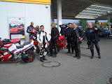 Harztour Arnimot 2010 049.jpg