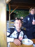 Harztour Arnimot 2010 058.jpg