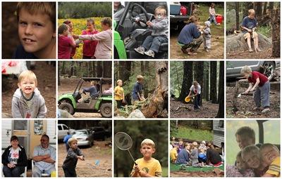 camping810