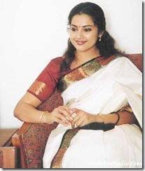 South Actress Meena Hot Gallery Videos