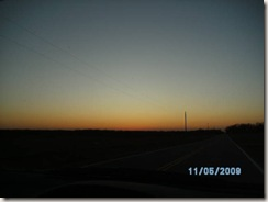 11-5-09_sunset (5)