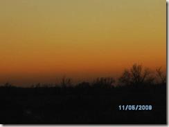 11-5-09_sunset (6)