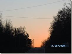 11-5-09_sunset (2)