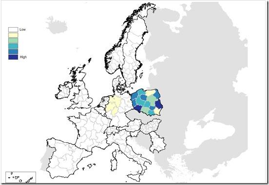 Nadzieja - world profiler-europe