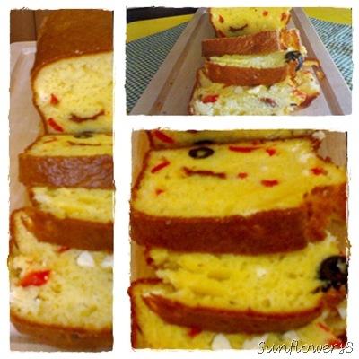 cake ai peperoni 2