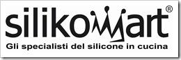 logo_silikomart casalingo DEF