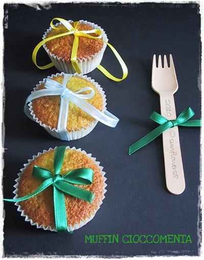 Muffin ciocco-menta4