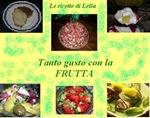banner frutta