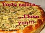 banner tortasalata