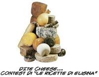 banner formaggi