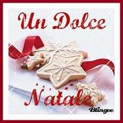 banner Contest Un Dolce Natale