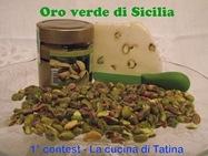 banner pistacchi