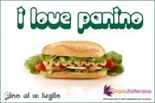 banner GZ panino