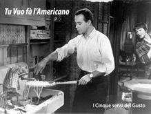 banner Tu vuo fa l'americano