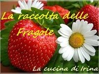banner fragole