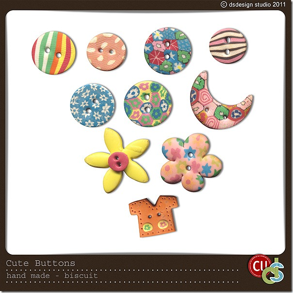 DSDesign_CU_cutebuttons_preview