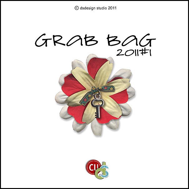 DSDesign_GrabBag1_preview