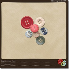 DSDesign_buttonsset_preview