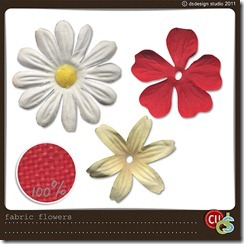 DSDesign_CU_fabricflowers_preview