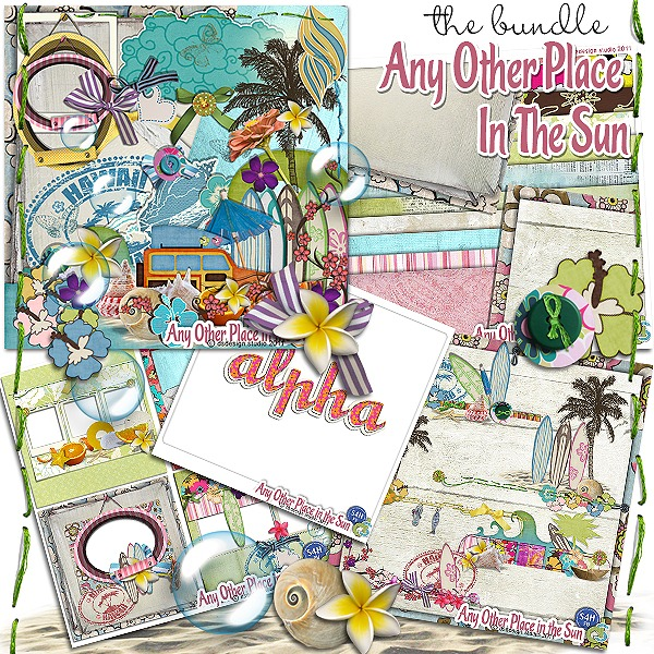 DSDesign_Bundle_AnyOtherPlace_Preview (1)