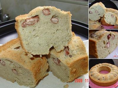 View cake