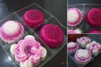 View mooncake 1