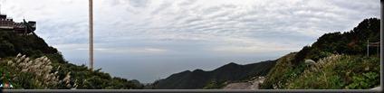 New panorama 4_1