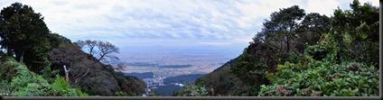 New panorama 2_1