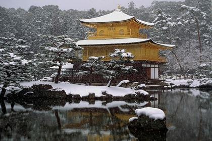 Kinkaku_Snow_E4