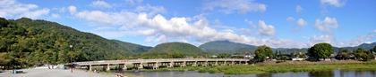 New panorama 9