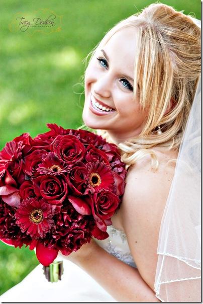 2 Bride Erin_425rep