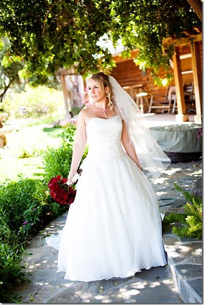 2 Bride Erin_021sharp