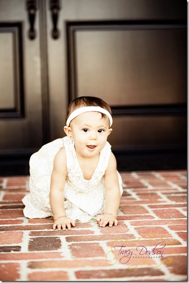 9 month Temecula Valley Childrens PhotographerTracy Dodson009