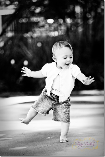 9 month Temecula Valley Childrens PhotographerTracy Dodson013