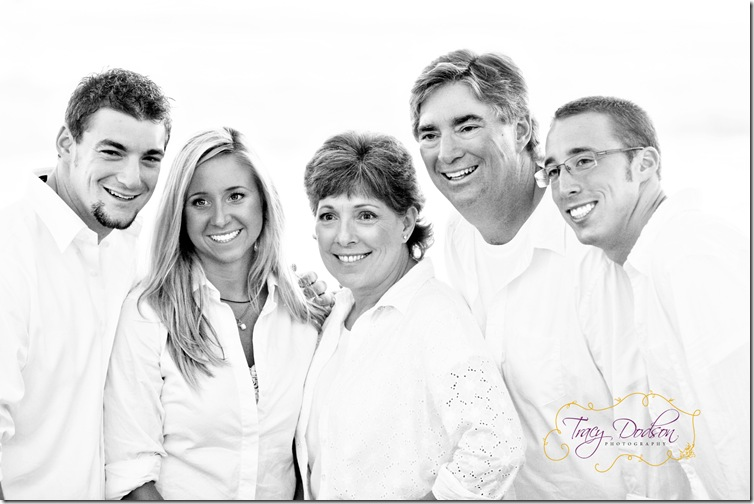 Family Photography San Diego Tracy Dodson Photography06