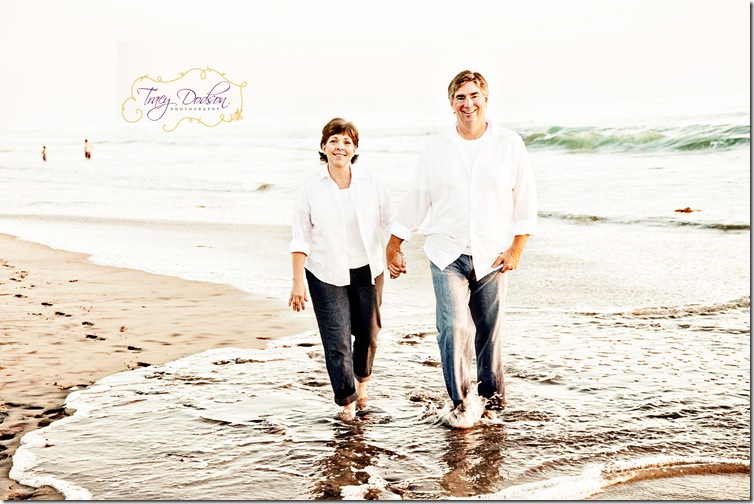 Family Photography San Diego Tracy Dodson Photography22
