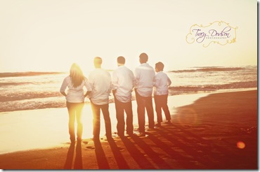 Family Photography San Diego Tracy Dodson Photography20