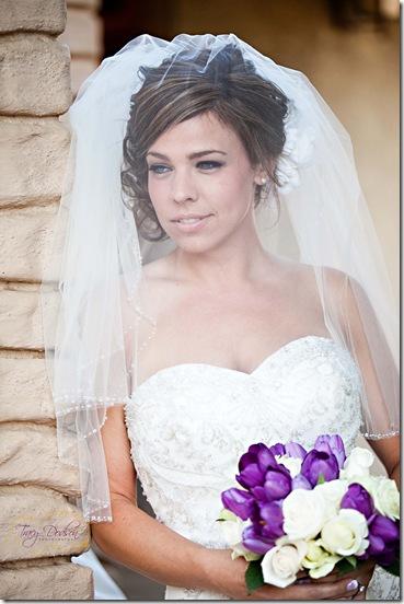 Flynn Kimmi Bride119snap
