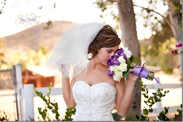 Flynn Kimmi Bride130r