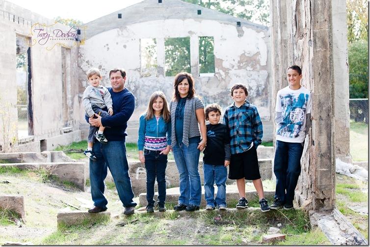 Morace Family Web003