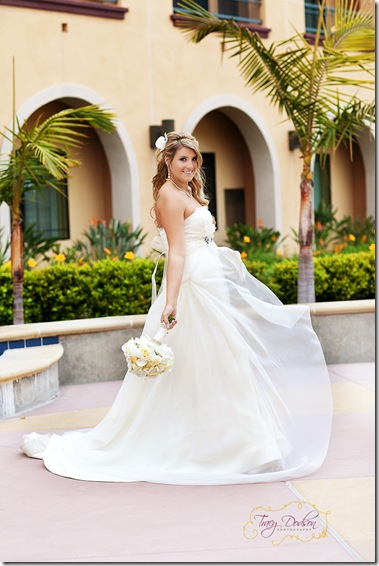 M&L Bride   038 rep
