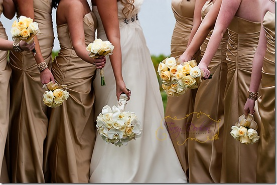 M&L Bridesmaids  J3   018 edit