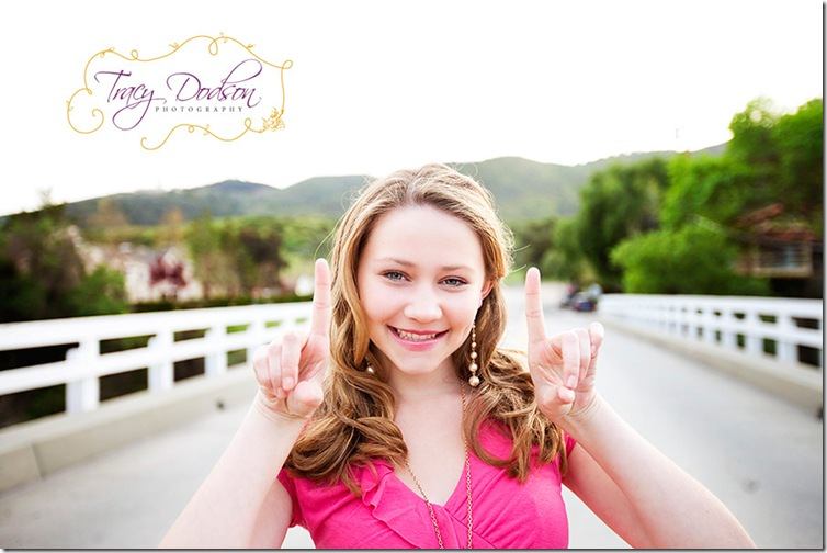 Murrieta Senior Portraits 019