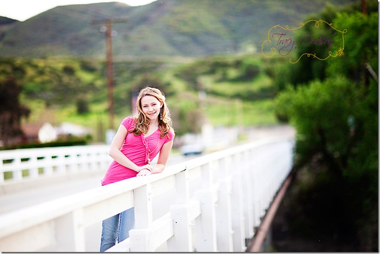 Murrieta Senior Portraits 016